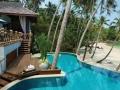 异国风情奢华度假村之王BillBensley——如何做好酒店设计?