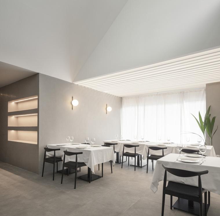 西班牙RDA餐厅-9