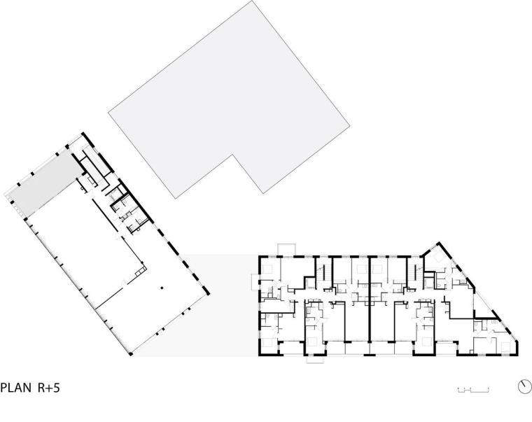 Plan_R_5_-_ZAC_Cartoucherie_-_◊lot_1.3_-_Taillandier_Architectes_AssociÇs
