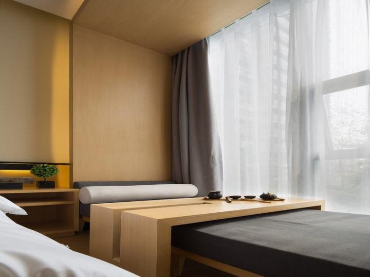 项目名称:成都S设计师酒店(九眼桥店)-23.jpg