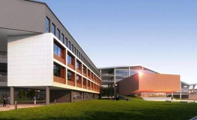 助力建筑节能,遮阳设计应该做好哪几点?_3