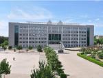 [广州]财经学院金融专业群实训基地改造工程预算书(含施工图纸)