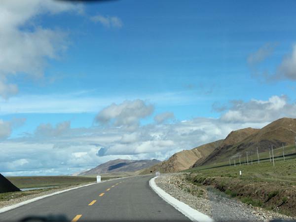 高速公路工程项目策划书