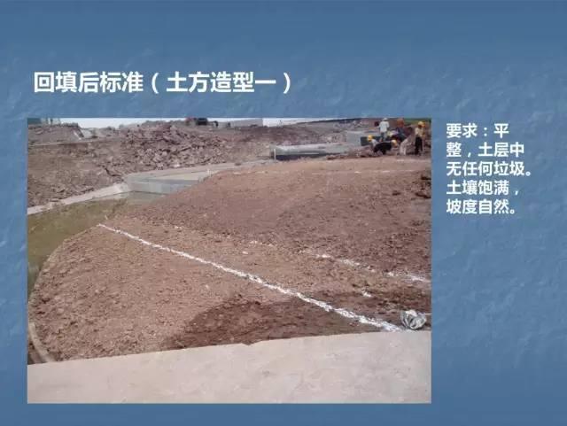 龙湖景观施工工艺标准效果(让你更懂现场)--软景篇_5