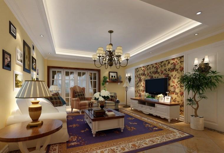 装修设计是房屋装修重要的一个环节