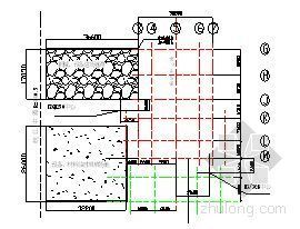 某电厂钢架及平台扶梯安装方案