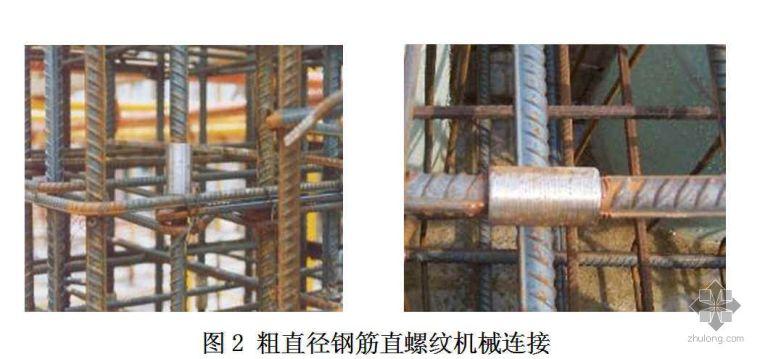 武汉某厂房新技术推广应用的综合报告