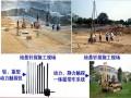地基与基础工程质量控制讲义讲稿(名师解读)