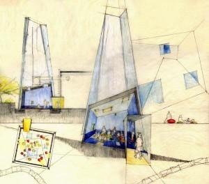建筑师草图集-sketch2 (4)