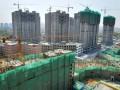 [广州]保障性住房工程监理规划(基坑支护阶段)