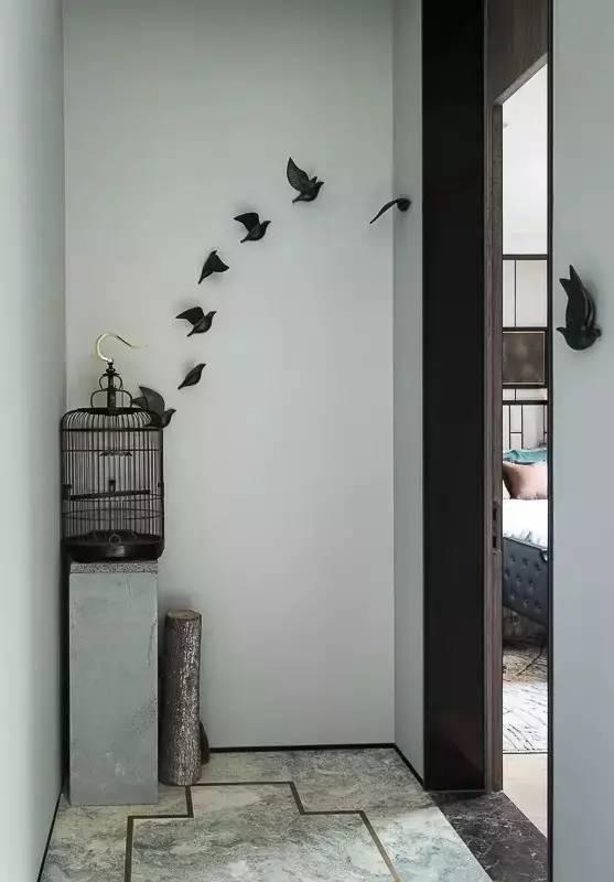 你以为室内设计只是画画图,不需要什么成本吗?!_21