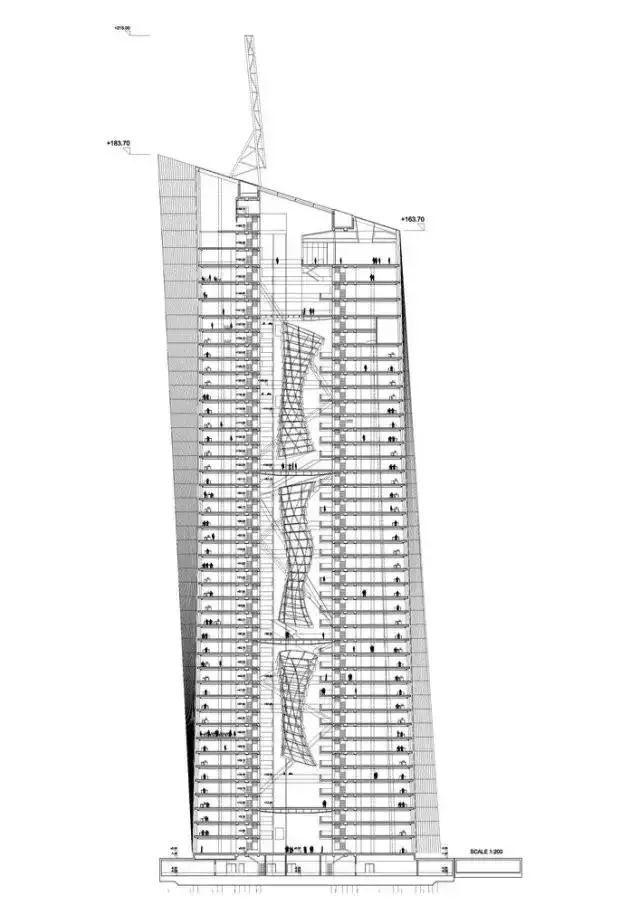 最全的德国装配式建筑技术体系研究_28