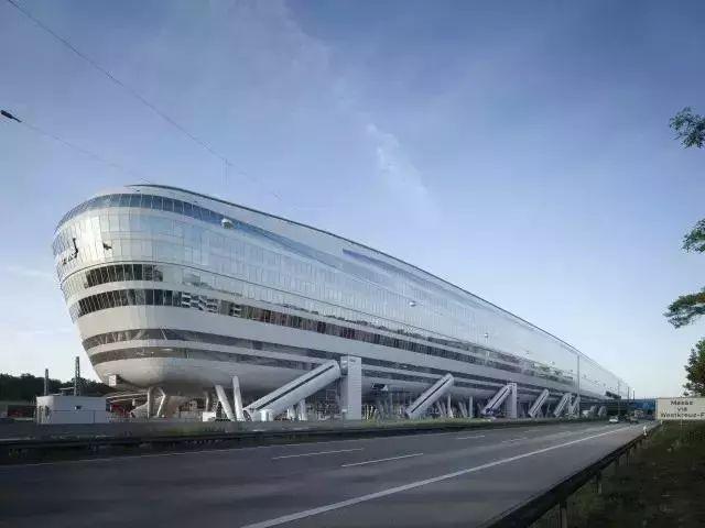 最全的德国装配式建筑技术体系研究_38