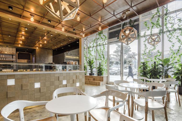 苏州焙源道里的咖啡馆-3