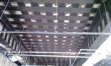 北京专业碳纤维加固公司5721-8226