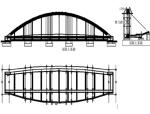 大桥钢结构主桥施工技术