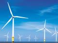浦北龙门风电场一期100MW工程设备安装及线路施工工程技术文件