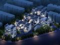 [北京]大兴区大庄三角地项目规划设计方案文本