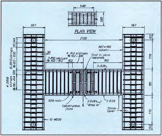 装配式混凝土结构在新西兰(上)_17
