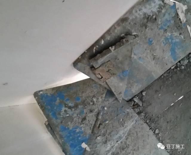 一种新型全钢式升降脚手架,在这里施工就像在室内施工一样_31