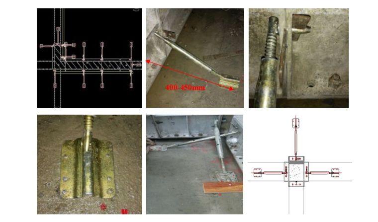 万科拉片式铝模板工程专项施工方案揭秘!4天一层,纯干货!_31