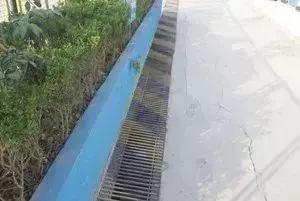 废弃混凝土实现100%再利用?这个项目做到了!_23