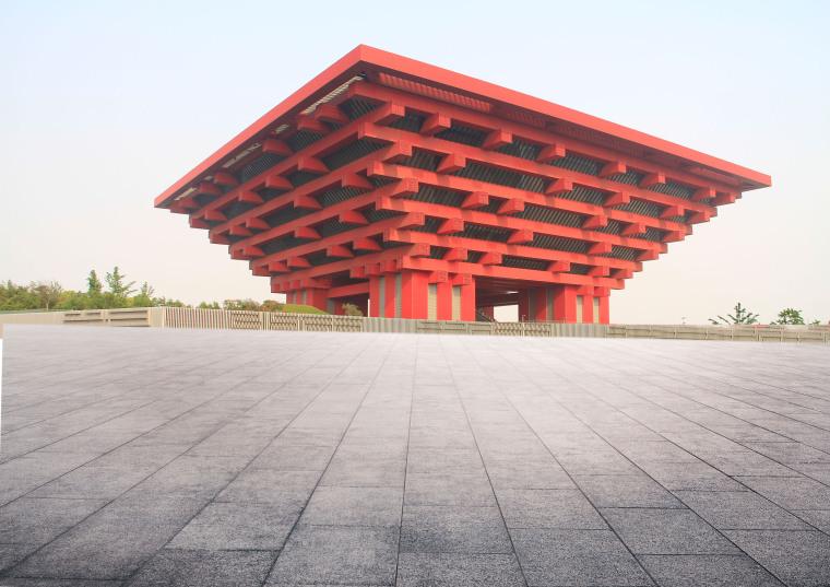 建设工程项目风险管理--武汉大学出版社