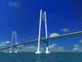港珠澳大桥主体工程桥梁设计方案及创新(PDF,124页)