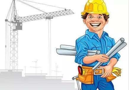 建筑企业资质维护培训资料下载-企业资质管理指南来袭,3大关键解答资质申报疑难!