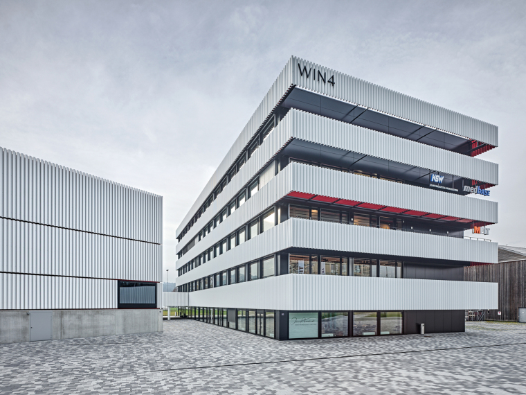 瑞士WIN4体育中心