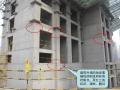 中天建设项目创标杆工程策划方案(共58页)