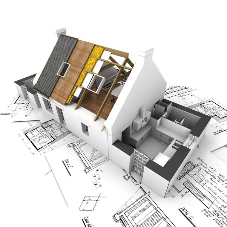 200条宝贵建筑设计经验与数据