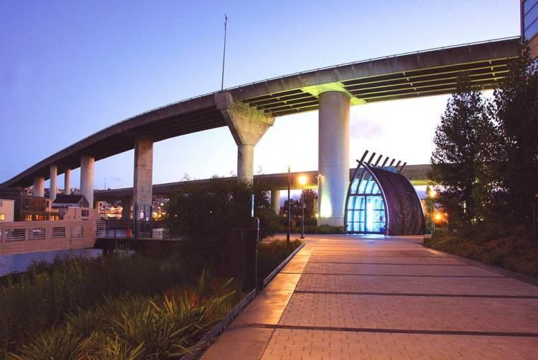 北美迷欣湾北角公园景观设计_3
