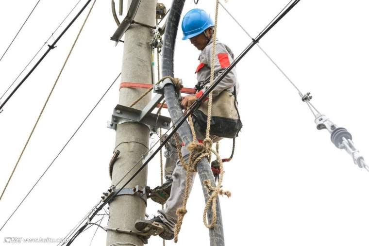 某电缆更换工程施工组织设计方案