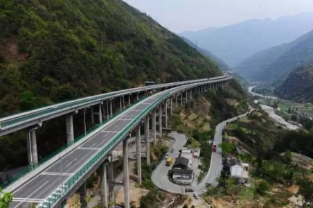 公路桥梁工程混凝土配合比设计试验大纲(12页)