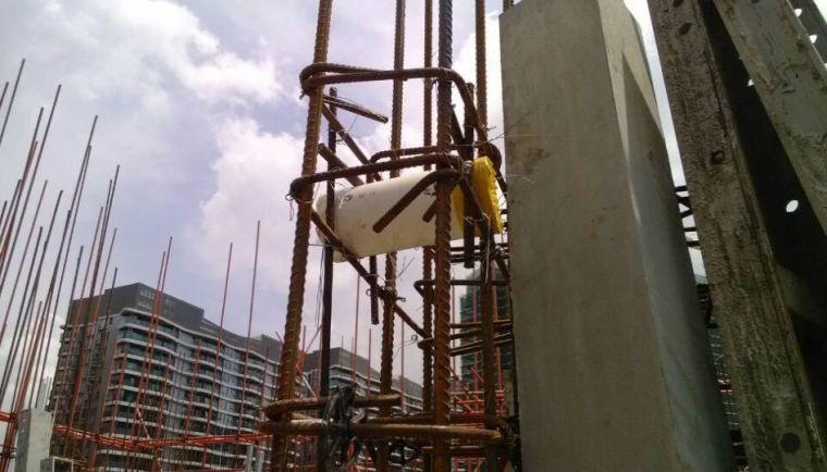 碧桂园最新水电安装精确定位的标准做法,走起!_41