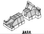 涵洞工程图(52页)
