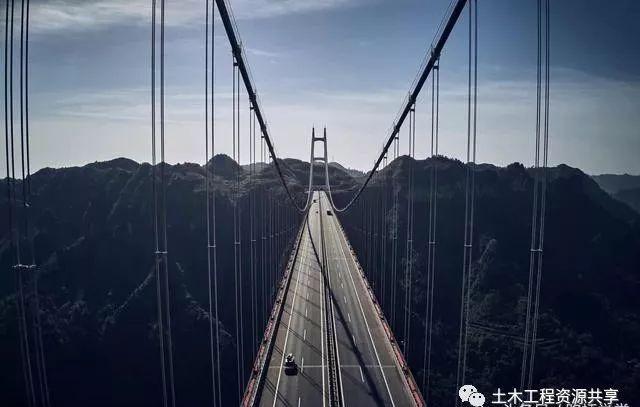 桥梁墩(台)施工之装配式墩台施工_3