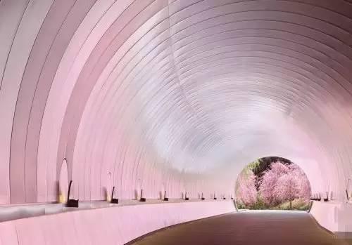 这个华裔建筑设计师,用他的作品征服了世界!_23