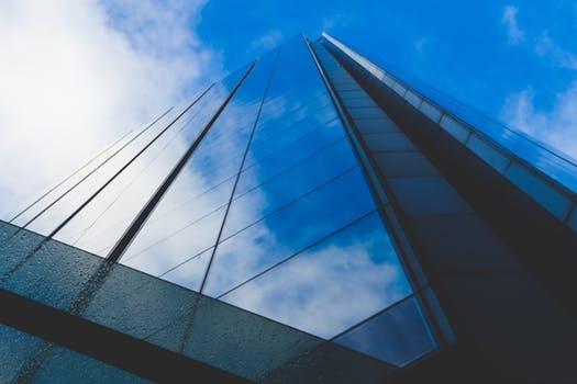 钢结构课程设计(PKPM出图-节点验算)
