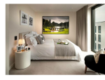 20平米的卧室设计图-最精美的卧室设计图