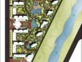 [浙江]洞头新城二期住宅景观设计|CUAL