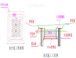 【宁波】绕城斜拉桥施工组织设计