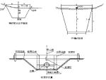 南京道路工程(土方、道路、排水、桥梁)施工组织设计(112页)