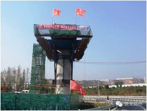 桥梁板式支座施工要点,技术交底就用它了