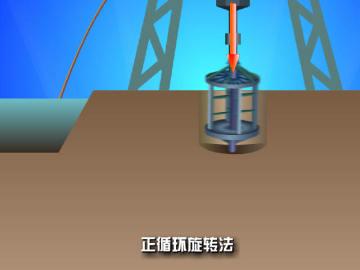 桥梁施工动画及涵洞施工动画(41个)