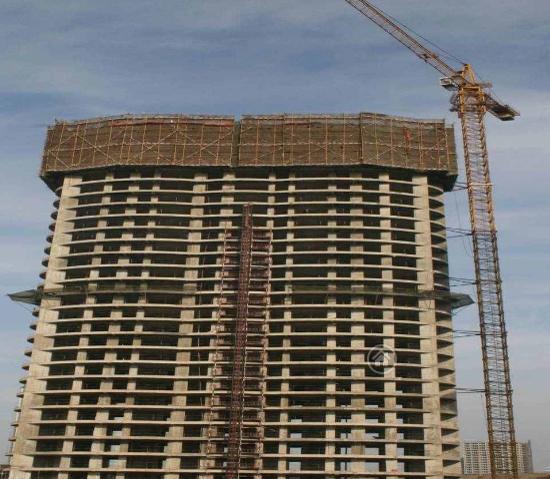 建筑安全施工管理培训(94页)