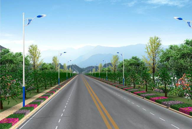 路面施工中,如何选择沥青混合料拌合设备生产能力?