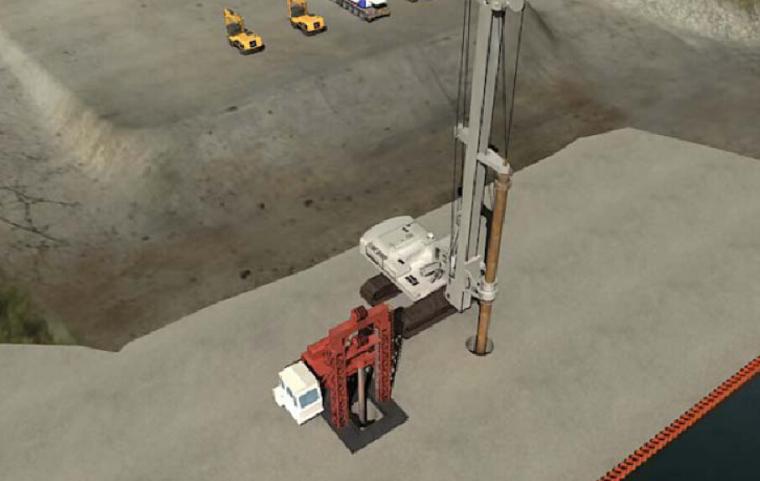 41米桥宽深埋大直径桩基顶推法钢梁自锚式悬索桥综合施工技术总结121页_4