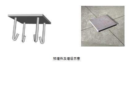 【吉林长春】生命金融大厦A座工程施工组织设计(附图丰富)_5